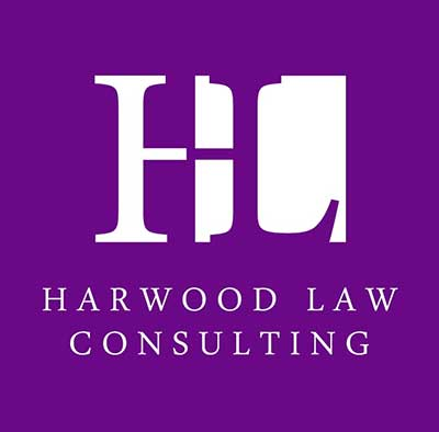 Employment Law Specialists Manchester